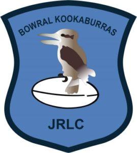 Bowral-Kookaburras