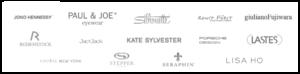 brands-2016